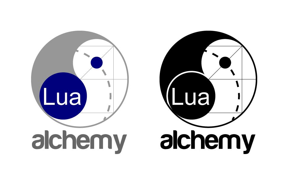 license  The Programming Language Lua
